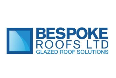 bespoke-lantern-roofs