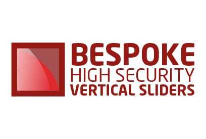 bespoke-vertical sliders