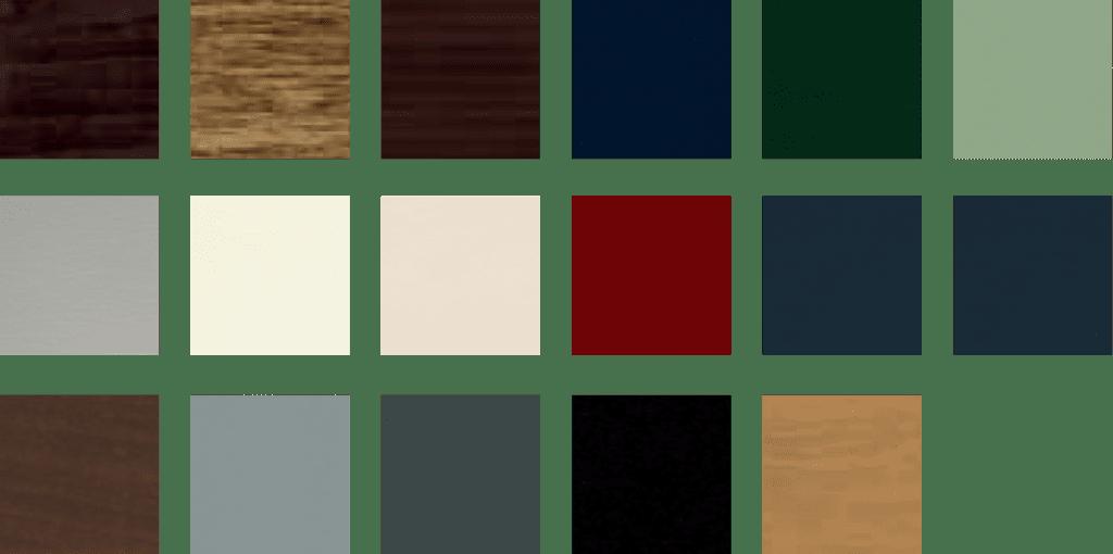patio-master-colours