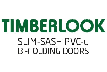 timberlook-bifolding-doors
