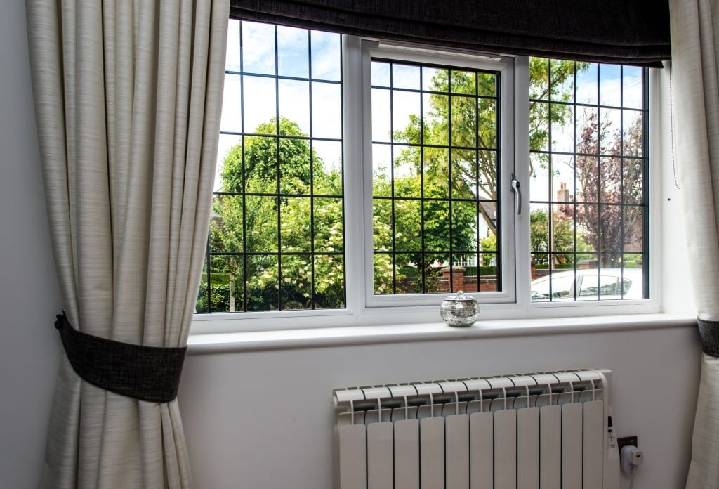 Kommerling upvc windows and doors affordable windows for Ideal windows and doors