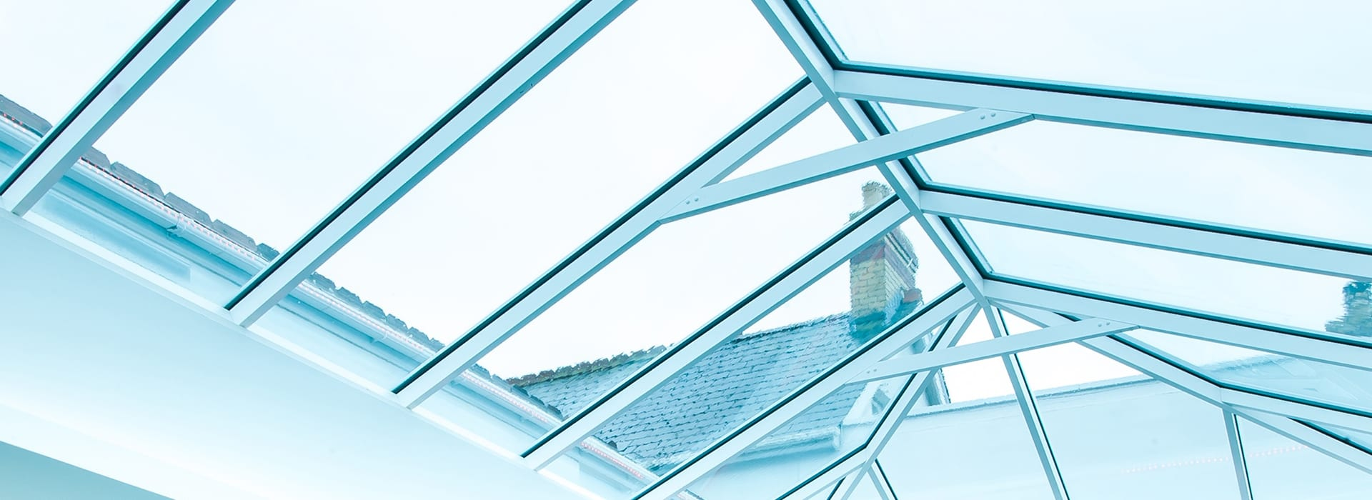 aluminium-lantern-roof-supplier