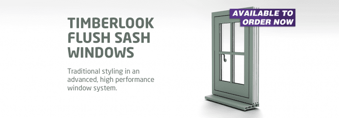 awcg-slider-flush-sash