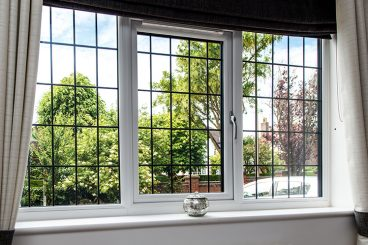 Aluplast Windows & Doors