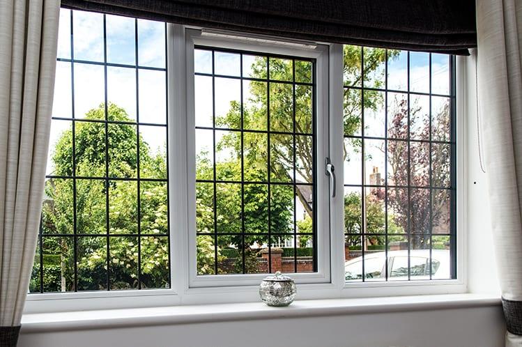 Aluplast Windows & Doors